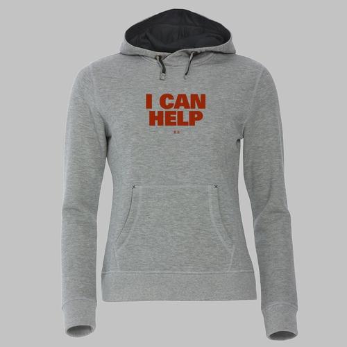 Song 'I can help' van Billy Swan