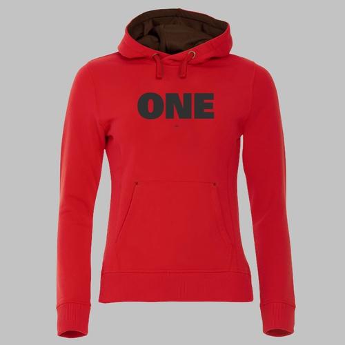 Song 'One' van U2