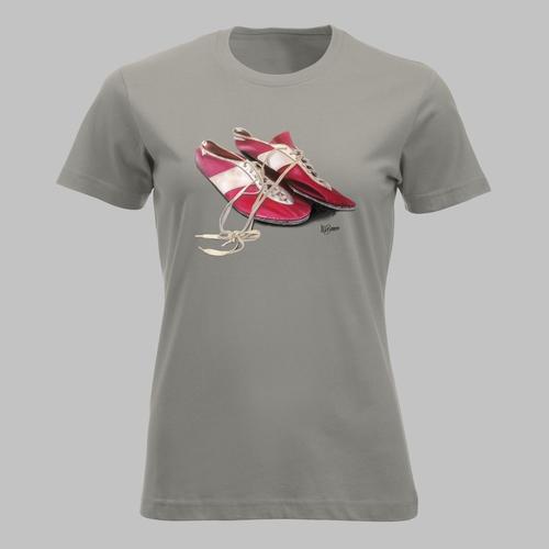 Historische sneakers