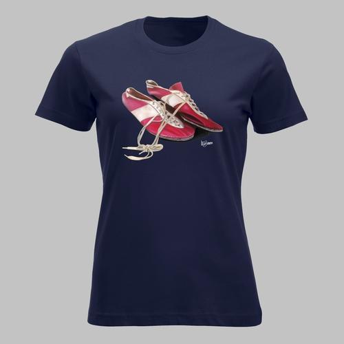 Historische sneakers 2