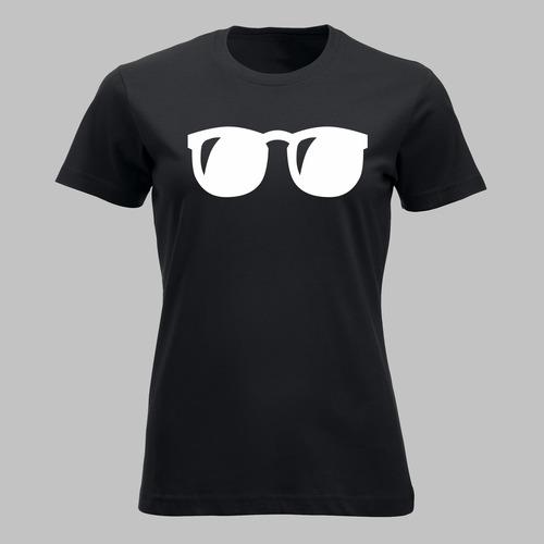 Zonnebril shirt