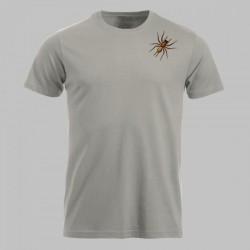 Kleine spin