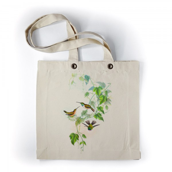 T Kleurrijk Vogels Er Spel Van Op Planten Knallen 3 Kleuren De Shirt Vogels Overwegend Staan Groen En Licht Zowel Eruit Vele Een Afgebeeld Kolibri 5E08wtBqn
