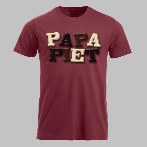 Papa piet