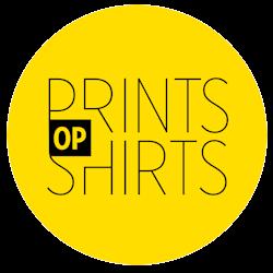 Print Op Shirts